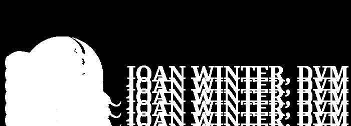logo_jw_lg_ds